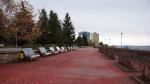 Стало известно, что появится на 4-ой очереди самарской набережной после реконструкции