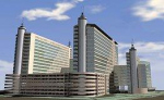 Кубань в первый день MIPIM заключила инвестсоглашений на 860 млн евро