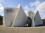 Оуэн Хэзерли о советской архитектуре