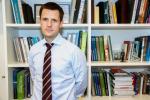 Нет места для застройки: Сергей Кузнецов о будущем спальных районов
