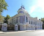 «Активный гражданин» наградил лучших реставраторов