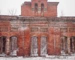 Здание электростанции купца Игнатова лишено статуса памятника