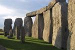"Археологи: Стоунхендж ""перетащили"" в Уилтшир на санях"