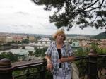 Марта Полякова: Научить охранять наследие нельзя. Научиться - можно