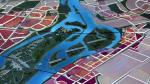 Красноярские архитекторы подвели итоги года и обозначили планы на будущее