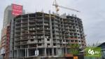 Архитекторы отсудили у екатеринбургского застройщика еще 10 миллионов за украденный проект
