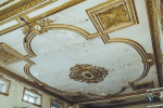 Студенты ЗабГУ попросили министра образования РФ сохранить здание первой женской гимназии