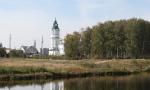 Около 500 памятников архитектуры, возможно, «потеряла» Нижегородская область