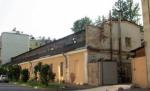 Аракчеевские казармы: от сноса до подлога