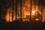 Кто виноват в гибели Успенского храма в Иванове?