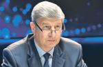 «Девять из десяти столичных ДСК уже модернизированы»