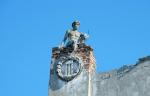 Девять памятников, которые УГООКН отдаст инвесторам за 1 рубль