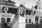 Как будет выглядеть восстановленный электротеатр в парке Горького