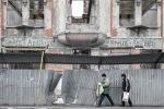«Нужен богатый сумасшедший»: за «Кройц-аптеку» в Калининграде не дали и рубля
