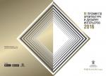 IX Премия Porcelanosa Grupo. Изображение предоставлено компанией Porcelanosa Grupo