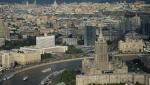 Иностранная интервенция: как зарубежные архитекторы завоевывают Москву