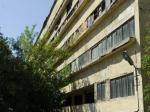 Бутик-отель Наркомфина