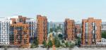 Квартал будущего: какой будет массовая застройка Москвы