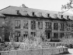 Выставка достижений посольского хозяйства. 31-е письмо о берлинской архитектуре