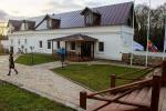 В калужской усадьбе XVIII века открыли мини-отель