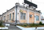 Мэрия Омска сдает в концессию здание-памятник на Любинском проспекте