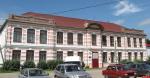 Четыре дома пополнили региональный список объектов культурного наследия
