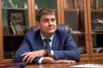 """Алексей Емельянов: """"Сносную комиссию критикуют со всех сторон"""""""
