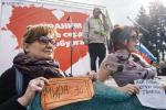 Утраченный Петербург: исторические сносы 2015 года