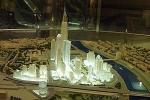 Архитектор Эрик Ван Эгераат доказал незаконность ММДЦ «Москва-Сити»