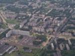 Окончательный вариант генплана Комсомольска-на-Амуре вынесли на публичные слушания