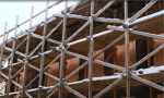 Вологодским Домом кружевниц могут заинтересоваться федеральные власти