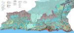 Зоны охраны объектов культурного наследия внесут в Генплан Сочи