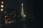 Противоаварийные работы на Шуховской башне в Москве должны завершиться в феврале