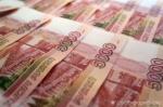 Мэрия Екатеринбурга не может определиться с ценой госпиталя XIX века