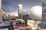 Что построят в Москве в 2016 году