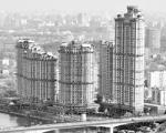 Многоэтажки убивают