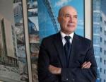 Андрей Боков: «Профессиональная деятельность архитектора — не предпринимательство»