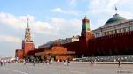 Список ЮНЕСКО без Кремля? За что лишают статуса Всемирного наследия