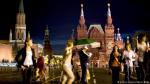 От Москвы до Кельна: объекты ЮНЕСКО под угрозой