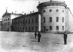 Литовский замок: наследие или исторический фетишизм