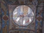 Храм сокровищ Николы Мокрого в Ярославле