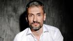 Артур Токарев: «Не могу перестать бороться!»