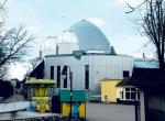Московский космос приговорили. На месте столичного планетария может появиться точечная застройка