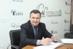 Алексей Самарцев: «Архитектура, элементы благоустройства, озеленение - все должно образовывать единый стиль»