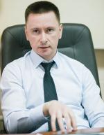 Евгений Берегов: «Чего бояться-то?»