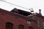 Завод «Новый Лесснер»: как историческое превращается в аварийное