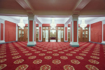 Владимир Кехман ремонтировал Новосибирский оперный театр без разрешения — власти