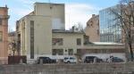 Архитекторы призвали решить судьбу блокадной подстанции через год