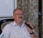 Главный архитектор Краснодара: «Мы приведем генплан в соответствие с реальной жизнью»