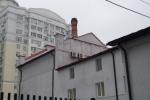 «Не всё так плачевно». Белгородский краевед о взятии пивзавода под охрану государства